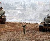 حسابات تركيا المعقدة بخصوص إدلب