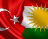 التحفظات التركية على استفتاء كردستان العراق