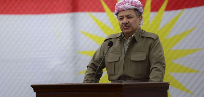 خيارات تركيا إزاء استفتاء كردستان العراق