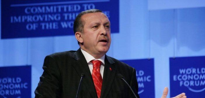 مستقبل اليمين في تركيا