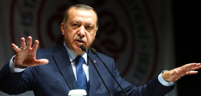 الانتخابات المبكرة في تركيا: الدوافع والحسابات
