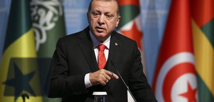 تركيا والقدس: بين الخطاب والممارسة
