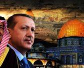 قمة القدس: مؤشرات توتر تركي – سعودي
