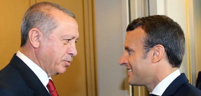 تركيا وأوروبا: عودة للحوار والتعاون