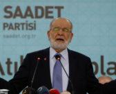 حزب السعادة والانتخابات التركية: محاولة للفهم