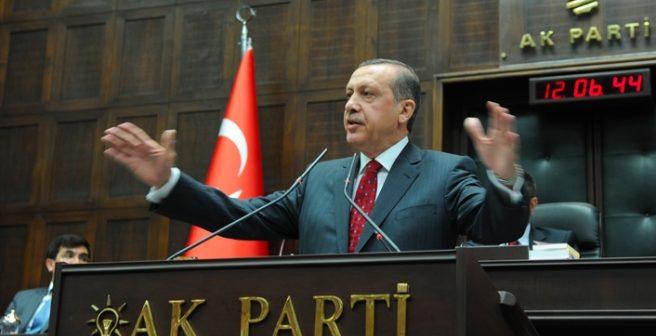تحديات أمام العدالة والتنمية في الانتخابات التركية