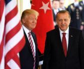 العلاقات التركية – الأمريكية أقوى من القطيعة