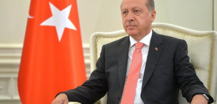اتجاه جديد في السياسة الخارجية التركية: قضية خاشقجي نموذجاً
