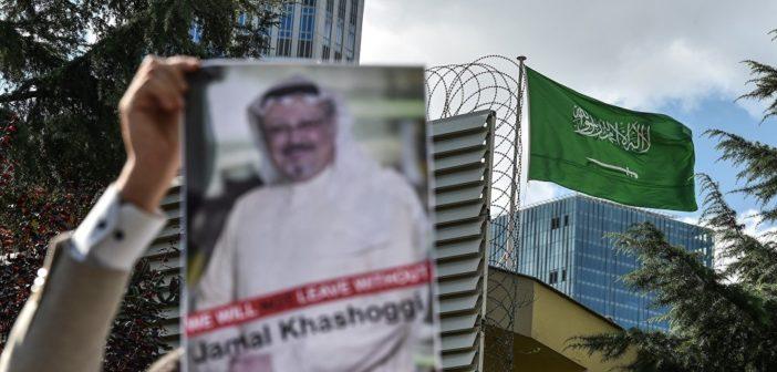 اختفاء خاشقجي: قضية حساسة مفتوحة على عدة سيناريوهات