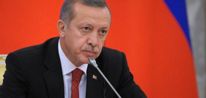 حرية الإعلام في تركيا: قراءة في الواقع والأسباب
