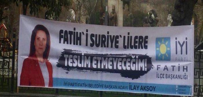 السوريون في قلب الانتخابات التركية مجدداً