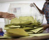 ماذا خسر السوريون في الانتخابات البلدية التركية؟