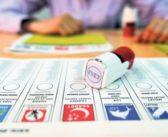 الانتخابات المحلية التركية: النتائج والدلالات والانعكاسات