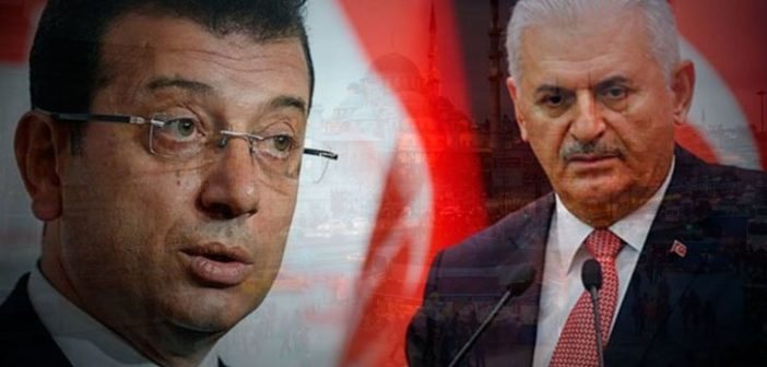 إعادة انتخابات إسطنبول في أسئلة وأجوبة