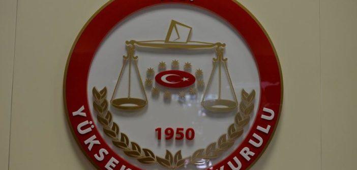 إعادة انتخابات إسطنبول بين القانوني والسياسي