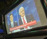 قراءة في مناظرة إسطنبول الانتخابية