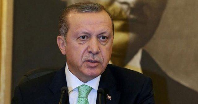 إسطنبول: لماذا أخفق العدالة والتنمية فيما نجح فيه في 2015؟