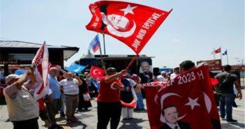بعد بلدية إسطنبول: إلى أين يتجه العدالة والتنمية؟