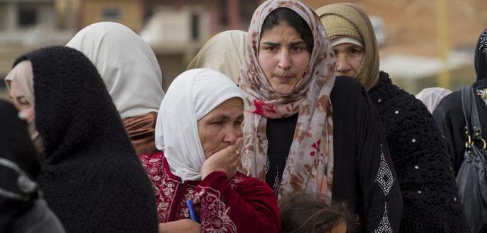 السوريون في تركيا: قنبلة موقوتة تحتاج للكثير من الحكمة