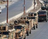 """عن حدود """"الحماية"""" التركية لإدلب"""