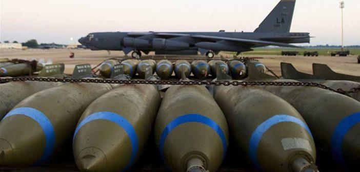 هل ستمتلك تركيا سلاحاً نووياً؟