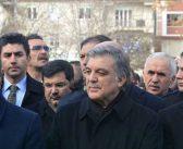 الأزمة الداخلية في حزب العدالة والتنمية التركي: الأسباب والتداعيات