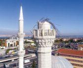زلزال إسطنبول الكبير المرتقب والمسؤولية الفردية
