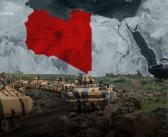ما حجم الدعم العسكري التركي لحكومة ليبيا؟ وكيف سيؤثر على الميدان؟
