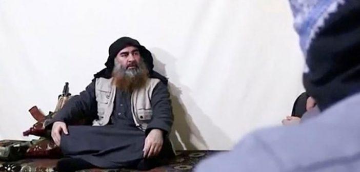مقاتلو داعش: المقاربة التركية للملف الملغوم