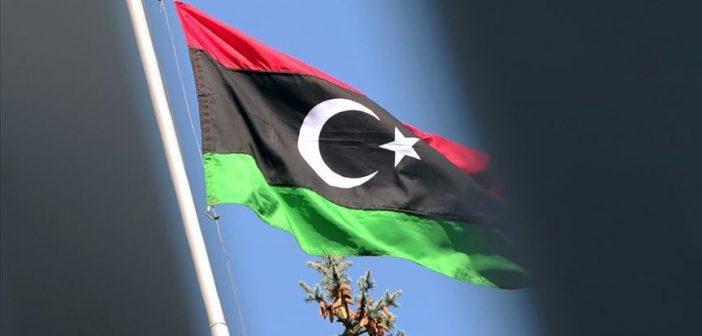 ليبيا بين الدعم التركي والتحركات الأوروبية
