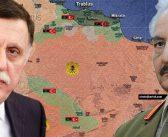 ليبيا: زلزال ميداني ومآلات سياسية غامضة