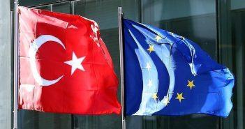 القمة الأوروبية: هل ستفرض عقوبات على تركيا؟