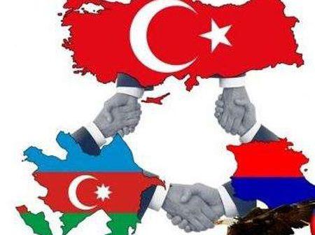 حسابات تركيا المعقدة في أزمة القوقاز