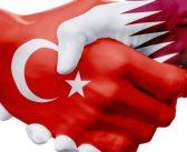 تركيا والمصالحة الخليجية: الموقف والانعكاسات
