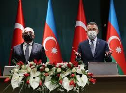 تركيا وأذربيجان: نحو مزيد من التعاون والتنسيق