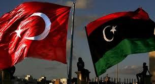 تركيا والانتخابات الليبية: القراءة والانعكاسات