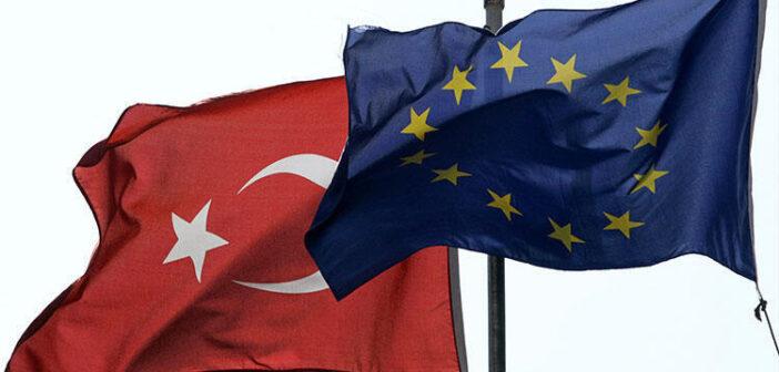 تركيا والاتحاد الأوروبي: تغليب لغة الحوار