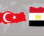 التقارب التركي – المصري والمعارضة المصرية