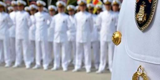 بيان الضباط الأتراك: دلالات المضمون والتوقيت