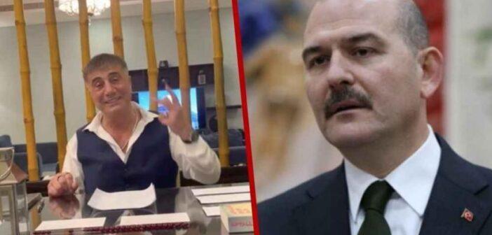 سيدات بيكار: ثأر شخصي أم شمشون التركي؟