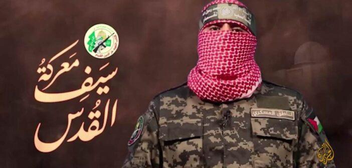 في تقييم المقاومة الفلسطينية: نقاش مع مقال حازم نهار