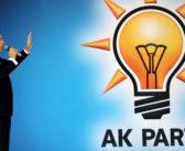 بعد عقدين: التحولات الفكرية للعدالة والتنمية التركي