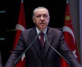 في ذكرى تأسيسه الـ 20: تحديات أمام العدالة والتنمية التركي